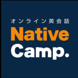 NatibeCamp(ネイティブキャンプ) 公式